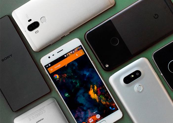 Камера как в Galaxy S9 будет и в других смартфонах