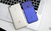 Ждём Xiaomi Mi Max 3: больше, выше, сильнее