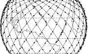 Глобальный спутниковый интернет от SpaceX: очередная мечта Илона Маска?