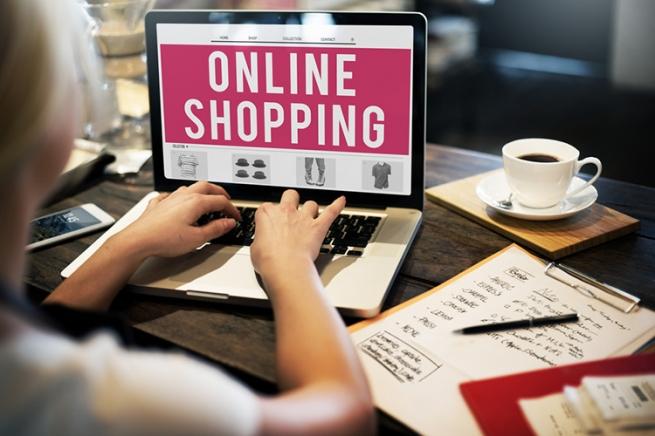Как сэкономить на онлайн-покупках?