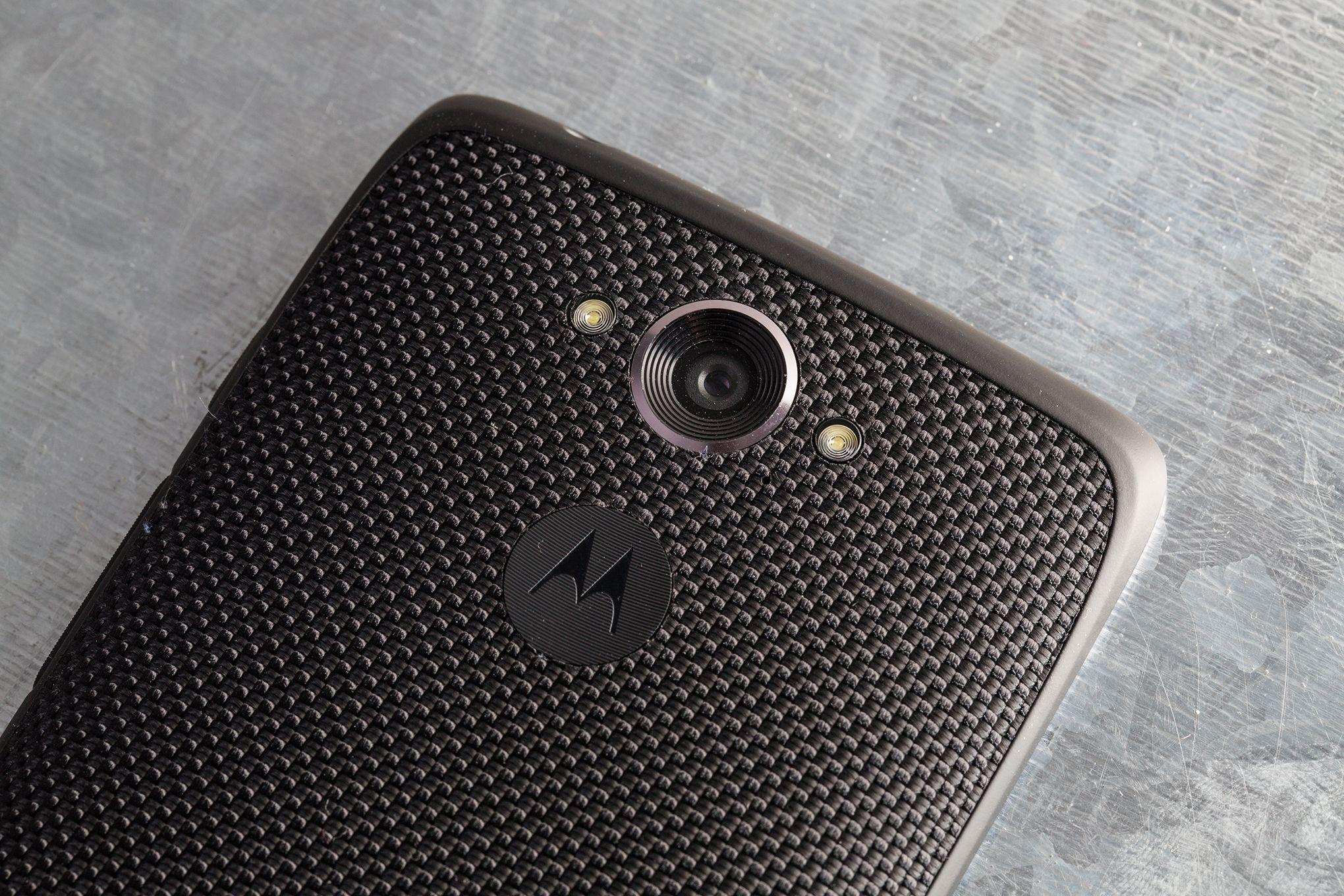 Прости, Motorola, я был не прав