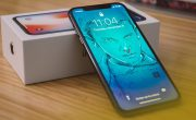 Пссс, OLED-экран нужен? Продажи iPhone X падают, Samsung распродаёт лишние дисплеи