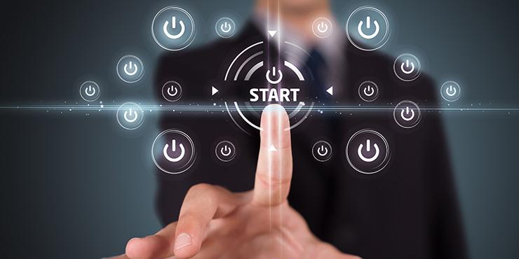 Большой список услуг для ведения бизнеса в сети