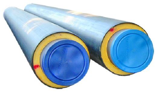 Каталог пластиковых заглушек разной формы и диаметра