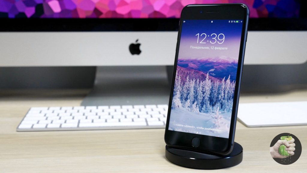 Сравнительный обзор беспроводных зарядок для iPhone и не только!