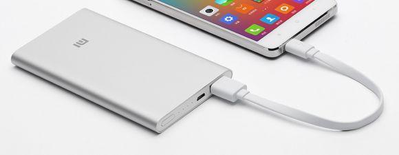 Energizer покажет смартфон с XXL-аккумулятором на 16 000 мАч