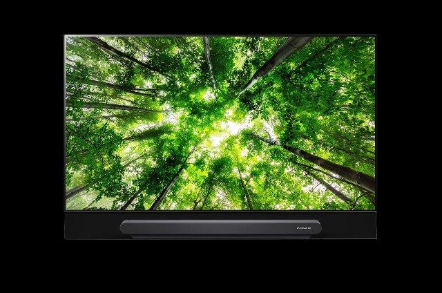 Новые телевизоры LG с поддержкой ИИ появятся в продаже уже в этом месяце
