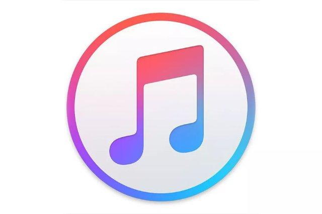 Apple подтверждает, что прекратит принимать заявки iTunes LP с этого месяца