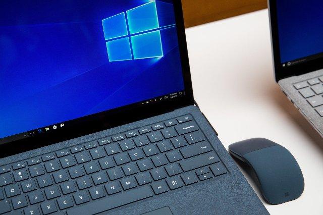 Microsoft подтверждает, что «S Mode» заменит Windows 10 S