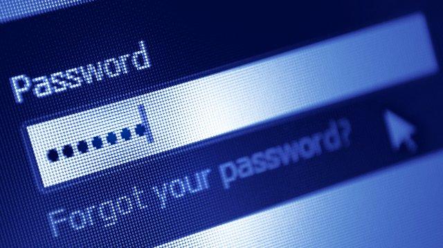 Google упрощает загрузку всех ваших паролей Chrome