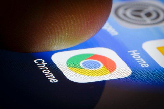 Google пытается сделать свою быструю загрузку веб-технологий стандартом