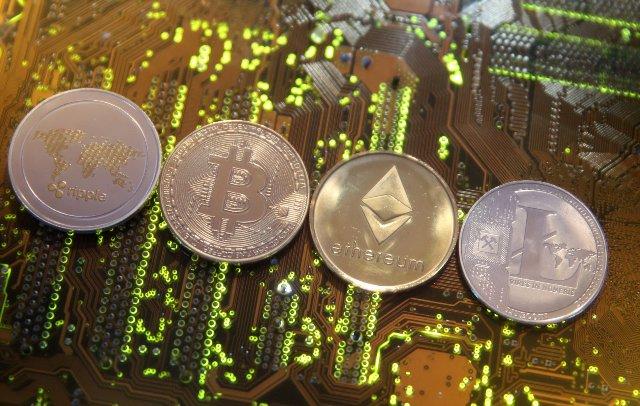 Япония санкционирует криптовалютные биржи на фоне незаконной деятельности