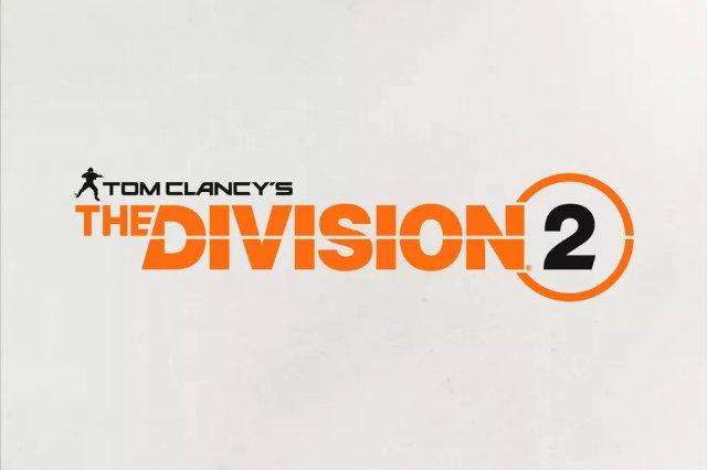 Ubisoft пост-апокалиптический шутер The Division получает продолжение