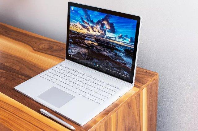 Следующее обновление для Windows 10 будет называться «Spring Creators Update»