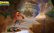 «Crash Bandicoot» появится на Nintendo Switch