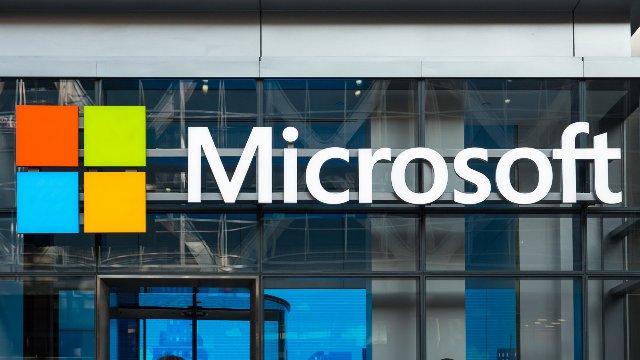 Microsoft сталкивается с 238 жалобами на дискриминацию по признаку пола