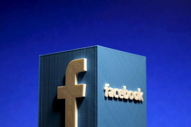 Facebook обнаружила, что никто не хочет разделения новостей