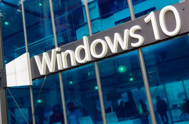 Microsoft исправляет недостатки Meltdown и Spectre в Windows