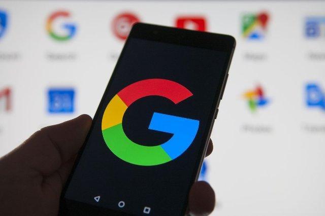 ЕС может помочь малым предприятиям противостоять Google