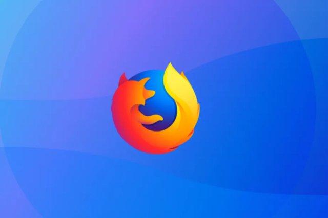 Firefox теперь позволяет блокировать раздражающие всплывающие окна уведомлений на веб-сайте