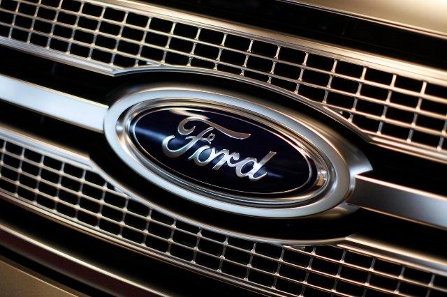 Техника Ford Co-Pilot360 обеспечит водителям стандартное ассистент- оборудование