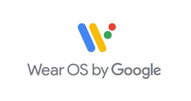 Google проводит ребрендинг с Android Wear на Wear OS
