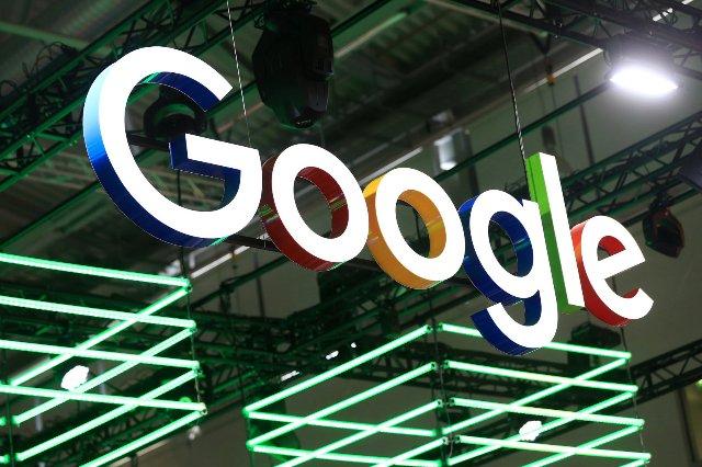 В прошлом году Google убрала 3,2 млрд. плохих объявлений из Интернета