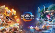 Ubisoft возрождает «Might & Magic» как мобильную стратегию RPG