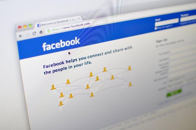 Великобритания просит Facebook попытаться усложнить расследование в деле Россия-Brexit