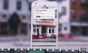 Визуальный поиск Google Lens выйдет на iOS