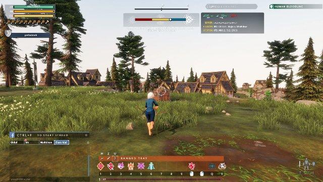 Скоро игры можно будет транслировать прямо в Facebook
