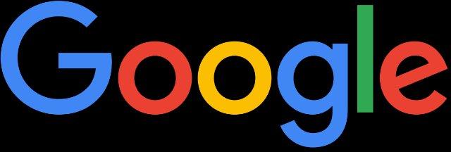 Ярлыки Google Maps доступны для некоторых пользователей в Индии