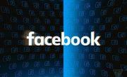 Facebook обновляет подписки в стиле Patreon для небольшой группы создателей