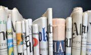 Google вкладывает 300 миллионов долларов в борьбу с фальшивыми новостями