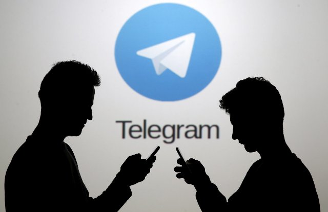 Telegram проиграл дело за отмену предоставления ключей шифрования в России