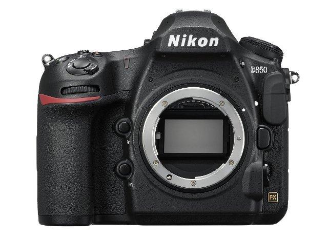 Как купить высококачественную камеру в 2018 году