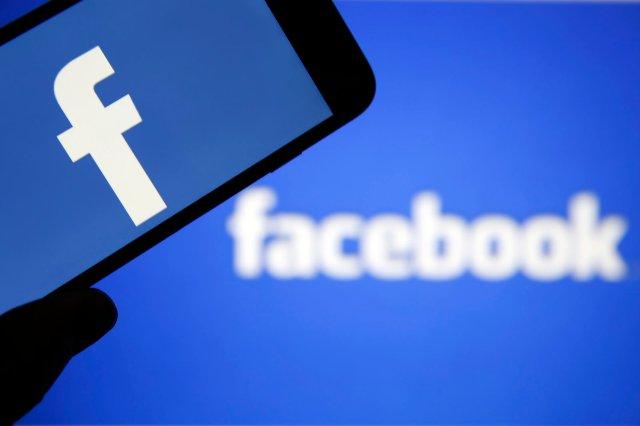 Facebook получила штраф в Южной Корее из-за ограничения доступа пользователей