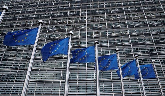 ЕС предлагает строгие новые налоги для крупных технологических компаний