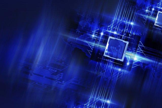 AMD обещает устранить недавно обнаруженные уязвимости процессора