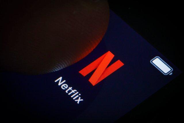Netflix открывает свою бонусную программу для поиска ошибок