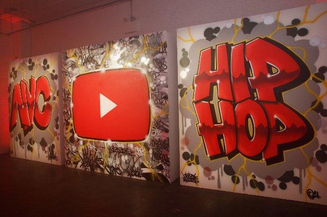 YouTube будет «расстраивать и соблазнять» вас своим музыкальным сервисом