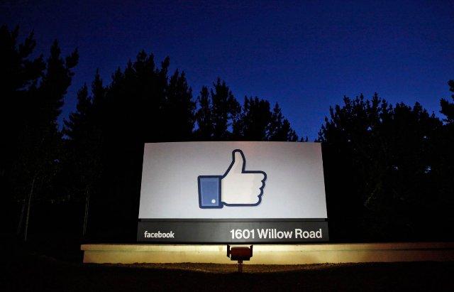 Facebook устанавливает более строгие правила защиты ваших социальных данных