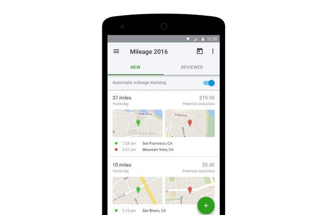 Google делает осведомленность о поездках с Pixel 2 доступной для Android-приложений