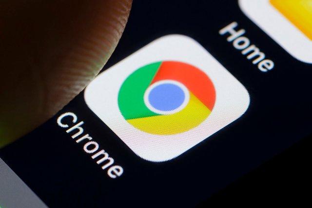Следующая версия Chrome будет блокировать автовоспроизведение видео со звуком