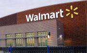 Walmart подает заявки на патент для дронов-помощников шоппинга и смарт-тележек