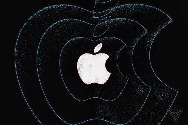 Apple подтверждает, что исправляет ошибку, из-за которой Siri читает скрытые уведомления