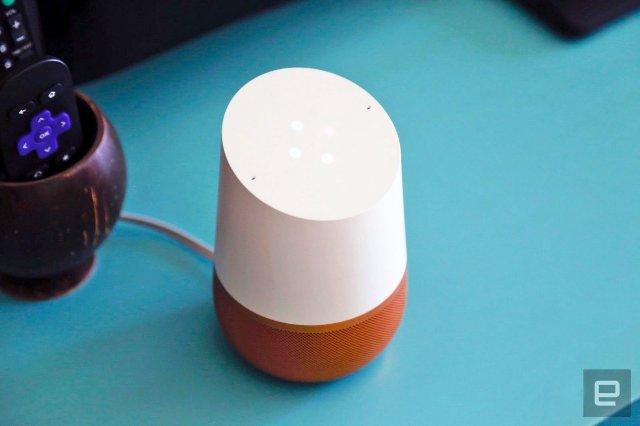 Google тестирует подсказки в приложении Routines для пользовательских подпрограмм в Assistant