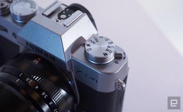 Лучшие камеры ниже 1000 долларов