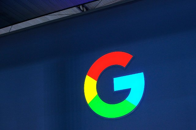 Новая служба преобразования текста в речь Google имеет более реалистичные голоса