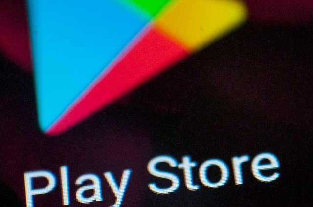 Приложение Google Movies & TV теперь может искать десятки потоковых сервисов